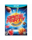 Jogo Party Champions Wii U Warner Bros