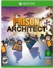 Jogo Prison Architect Xbox One Sold Out