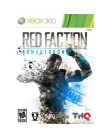 Jogo Red Faction Armageddon Xbox 360 THQ