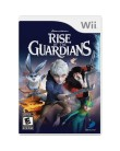 Jogo Rise of the Guardians Wii D3 Publisher