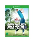 Jogo Rory McIlroy Golf PGA Tour Xbox One EA