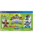 Jogo Skylanders Swap Force PS4 Activision