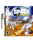 Jogo Space Camp Activision Nintendo DS