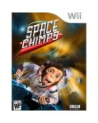 Jogo Space Chimps Wii Brash Entertainment