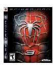 Jogo Spider-Man 3 PlayStation 3 Activision
