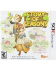 Jogo Story of Seasons Marvelous Interactive Nintendo 3DS