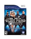 Jogo The Black Eyed Peas Experience Wii Ubisoft