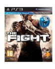 Jogo The Fight: Lights Out PlayStation 3 Sony