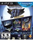 Jogo The Sly Collection PlayStation 3 Sony