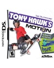 Jogo Tony Hawk´s Motion Activision Nintendo DS