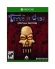 Jogo Tower of Guns Xbox One Soedesco