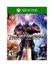 Jogo Transformers Rise Of The Dark Spark Xbox One Activision