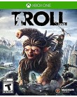 Jogo Troll & I Xbox One Maximum Games