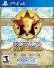 Jogo Tropico 5 Complete Collection PS4 Kalypso Media