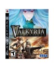 Jogo Valkyria Chronicles PlayStation 3 Sega
