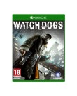 Jogo Watch Dogs Xbox One Ubisoft
