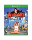 Jogo Worms W.M.D Xbox One Team17