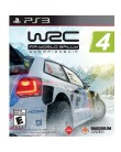 Jogo WRC 4: Fia World Rally Championship PlayStation 3 Maximum Family Games
