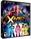 Jogo X-Men Destiny PlayStation 3 Activision