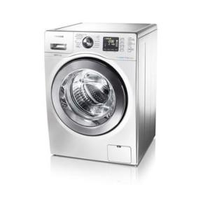 lavadora samsung seine eco bubble 10kg wf106u4sawq. Black Bedroom Furniture Sets. Home Design Ideas