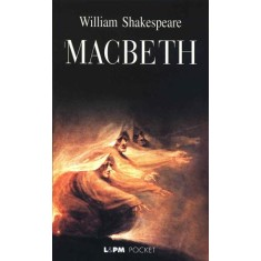 Foto Macbeth - Shakespeare, William - 9788525410245