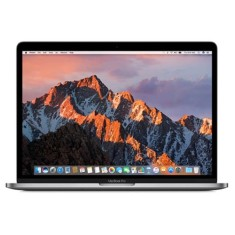 "Foto Macbook Pro Apple MLL42BZ/A Intel Core i5 13,3"" 8GB SSD 256 GB Tela de Retina"