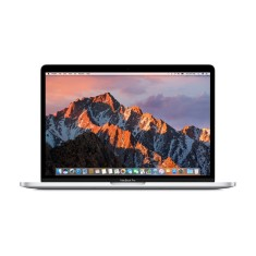 "Foto Macbook Pro Apple MNQG2LL/A Intel Core i5 13,3"" 8GB SSD 512 GB Tela de Retina"