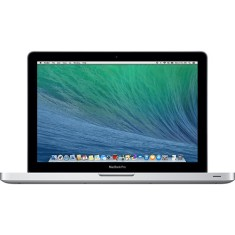 "Foto Macbook Pro Apple MGXC2BZ/A Intel Core i7 15,4"" 16GB SSD 512 GB"