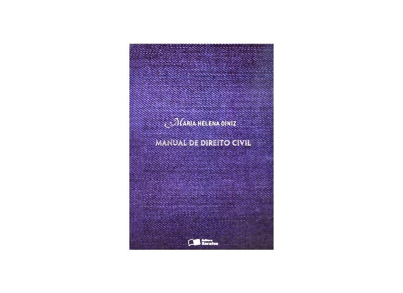 manual-de-direito-civil-maria-helena-din
