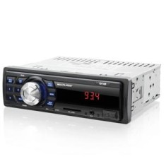 Foto Media Receiver Multilaser One P3213 USB
