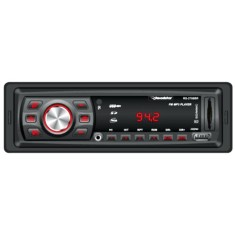 Foto Media Receiver Roadstar RS-2708BR