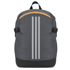 Foto Mochila Adidas BP Power 4 M