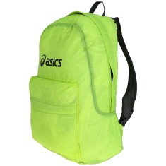 Foto Mochila Asics Core Packable ZRB2332