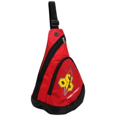 Foto Mochila BSN Sling Finish First