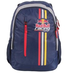 Foto Mochila DMW Red Bull Racing 48799