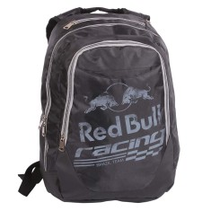 Foto Mochila DMW Red Bull Racing