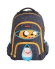 Mochila Escolar Dermiwil Adventure Time G 48727