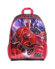 Mochila Escolar Dermiwil Big Hero 6 G 60328