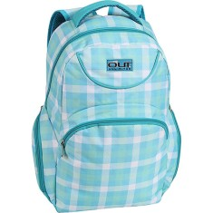 Foto Mochila Escolar Dermiwil Out Girls G