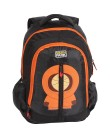 Mochila Escolar Dermiwil South Park 50281
