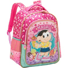 Foto Mochila Escolar Pacific Magali Ice Cream G 963E04