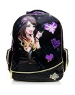 Mochila Escolar Pacific Selfie Girl Glam Rock G