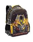 Mochila Escolar Pacific Transformes Battle Bumblebee 933F04 G