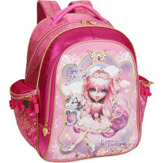 Foto Mochila Escolar PCF Global La Fadinne Dream G 959A04