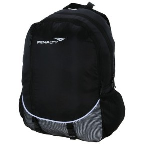 Foto Mochila Escolar Penalty com Compartimento para Notebook 20 Litros Victoria Of