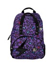 Mochila Escolar Sestini Monster High 15T06