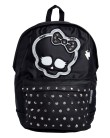 Mochila Escolar Sestini Monster High G 15T02 71040