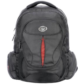 Foto Mochila Hang Loose com Compartimento para Notebook Indonésia