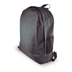 Foto Mochila Leadership com Compartimento para Notebook Blackpack II 1954