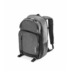 Foto Mochila Multilaser BUSINESS BO406